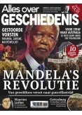 Alles over geschiedenis 9, iOS, Android & Windows 10 magazine