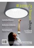 Design Catalog 3, iOS, Android & Windows 10 magazine