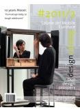 Design Catalog 2, iOS, Android & Windows 10 magazine