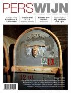 Perswijn 8, iOS, Android & Windows 10 magazine