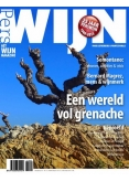 Perswijn 2, iOS, Android & Windows 10 magazine
