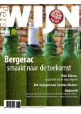 Perswijn 3, iOS, Android & Windows 10 magazine