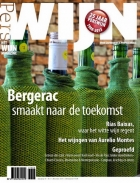 Perswijn 3, iPad & Android magazine