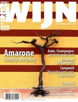 Perswijn 2, iOS, Android & Windows 10 magazine