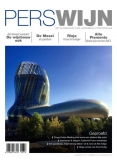 Perswijn 7, iOS, Android & Windows 10 magazine