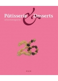 Pâtisserie & Desserts 26, iOS, Android & Windows 10 magazine