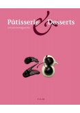 Pâtisserie & Desserts 28, iOS, Android & Windows 10 magazine