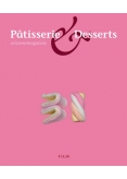 Pâtisserie & Desserts 31, iOS, Android & Windows 10 magazine