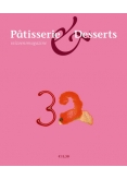 Pâtisserie & Desserts 32, iOS, Android & Windows 10 magazine