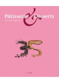 Pâtisserie & Desserts 35, iOS, Android & Windows 10 magazine