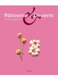 Pâtisserie & Desserts 38, iOS, Android & Windows 10 magazine