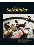 Culinaire Saisonnier 87, iOS, Android & Windows 10 magazine