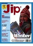 Jip - Voorleesmagazine 2, iOS, Android & Windows 10 magazine