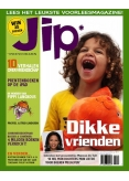 Jip - Voorleesmagazine 3, iOS, Android & Windows 10 magazine