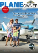 PlaneOwner 357, iOS, Android & Windows 10 magazine