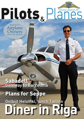 PlaneOwner 10, iOS, Android & Windows 10 magazine