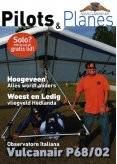PlaneOwner 315, iOS, Android & Windows 10 magazine