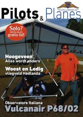 PlaneOwner 315, iOS, Android & Windows 10 magazine
