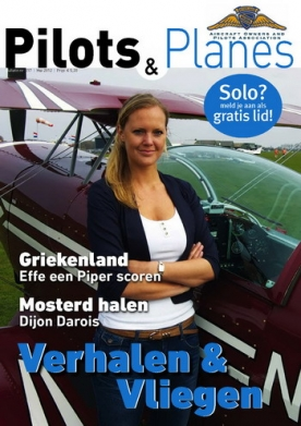 PlaneOwner 317, iOS, Android & Windows 10 magazine