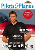 PlaneOwner 332, iOS, Android & Windows 10 magazine