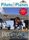 PlaneOwner 333, iOS, Android & Windows 10 magazine