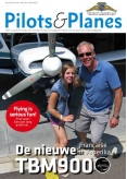 PlaneOwner 334, iOS, Android & Windows 10 magazine