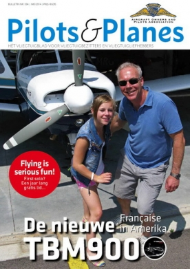 PlaneOwner 334, iOS, Android & Windows 10 magazine