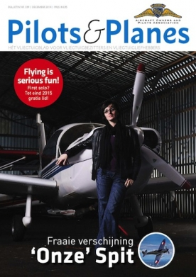 PlaneOwner 339, iOS, Android & Windows 10 magazine