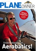 PlaneOwner 343, iOS, Android & Windows 10 magazine