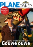 PlaneOwner 346, iOS, Android & Windows 10 magazine