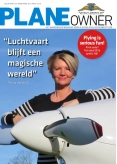 PlaneOwner 349, iOS, Android & Windows 10 magazine