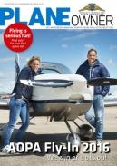 PlaneOwner 352, iOS, Android & Windows 10 magazine