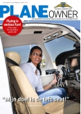 PlaneOwner 353, iOS, Android & Windows 10 magazine