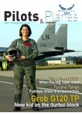 Pilots&Planes Military 1, iOS, Android & Windows 10 magazine