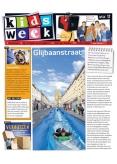 Kidsweek 12, iOS, Android & Windows 10 magazine