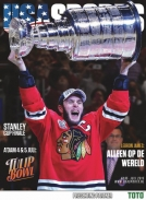 USA Sports 26, iOS, Android & Windows 10 magazine