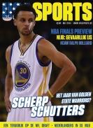 USA Sports Special 25, iOS, Android & Windows 10 magazine