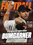 Fastball Magazine 9, iOS & Android magazine
