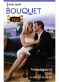 Bouquet 3432, iOS, Android & Windows 10 magazine
