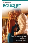 Bouquet 3439, iOS & Android magazine