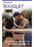 Bouquet 3440, iOS & Android magazine