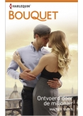 Bouquet 3441, iOS & Android magazine