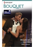 Bouquet 3449, iOS & Android magazine