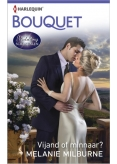 Bouquet 3454, iOS & Android magazine