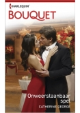 Bouquet 3456, iOS & Android magazine