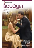 Bouquet 3459, iOS & Android magazine