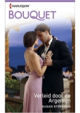 Bouquet 3460, iOS & Android magazine