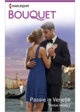 Bouquet 3461, iOS & Android magazine
