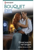 Bouquet 3463, iOS & Android magazine