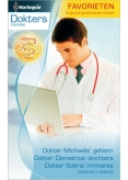 Dokters Favorieten 341, iPad & Android magazine